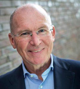 Prof. Dr. Wolfgang Jäger