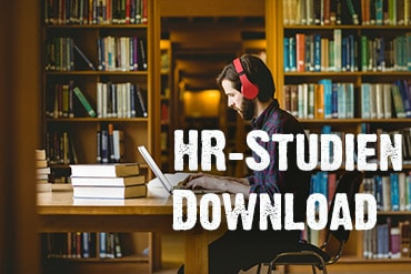 Banner-Studien-Download-370px