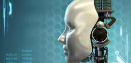 Wenn sich Recruitingroboter bei Unternehmen bewerben – Generation Robo in der Personalauswahl