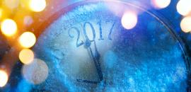 Rückblick 2017 und Ausblick 2018 – Traditionelles Interview zum Jahreswechsel