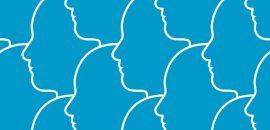 Wie algorithmisch optimierte Standardbewerbungen Ihren Recruitingprozess sprengen werden