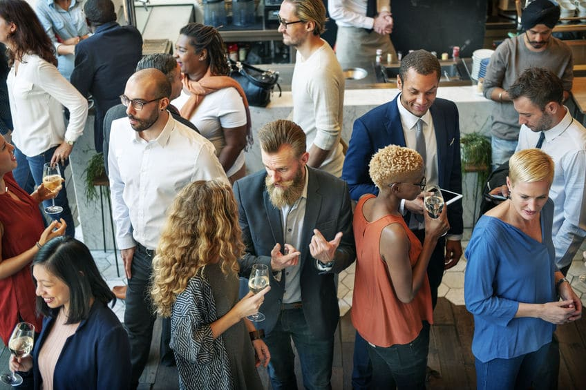 Freetickets für HR-Veranstaltungen im ersten Halbjahr 2018 zu vergeben