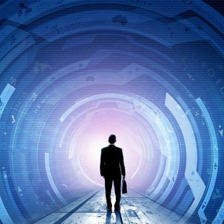 Könnte ein Roboter Ihren HR-Job übernehmen? Praxistest IAB Job Futuromat
