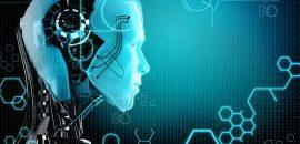 Bewerbungstraining 4.0: Interview mit einem Avatar im Forschungsprojekt EmpaT