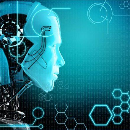 Bewerbungstraining 4.0: Interview mit einem Avatar im Forschungsprojekt EmpaT (TARDIS)