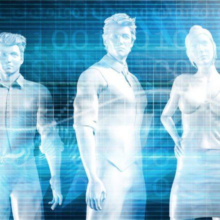 Im Recruitingprozess komplett auf Bewerbungsunterlagen verzichten? Praxistest Plattform whyapply