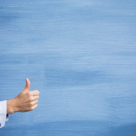 Jobs auf Facebook – Praxistest: Was kann die neue Social Media Stellenanzeige?