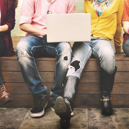 Erfolgreiches Azubi-Recruiting: Aktuelle Studienergebnisse