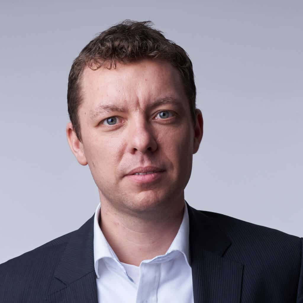 Gastautor Florian Walzer zu Virtual Reality im E-Learning