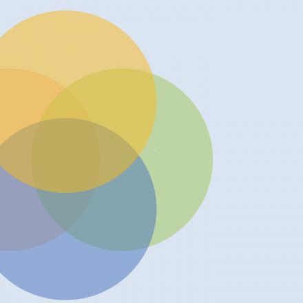 Berufsorientierung und Jobwahl – eine ganzheitliche Betrachtung mit dem IKIGAI Modell