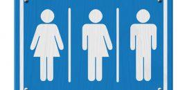 Was bedeutet (m/w/d), (m/w/x), (m/w/i) oder (m/w/a) in Stellenanzeigen? – FAQs zum dritten Geschlecht