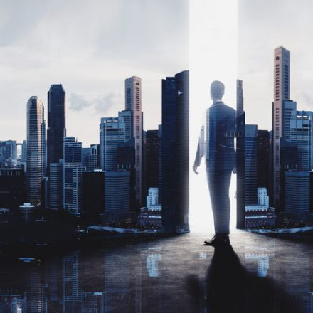 Wie unzeitgemäße Führungskräfteauswahl dem Employer Branding schadet