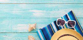 Vertrauensurlaub – modernes Employer Branding oder Personalmarketing-Gag?