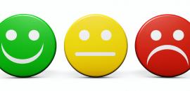 Digitales Mitarbeiterfeedbacksystem als Stimmungsbarometer zur Messung der Arbeitszufriedenheit
