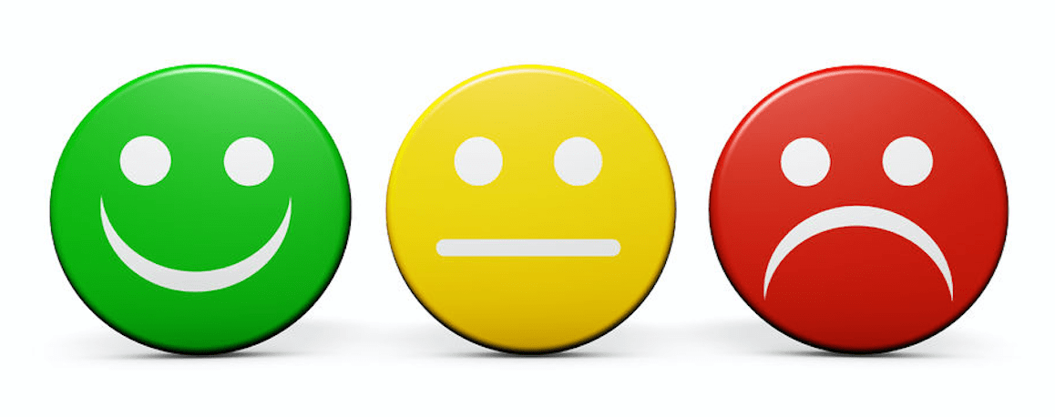 Digitales Mitarbeiterfeedbacksystem Als Stimmungsbarometer