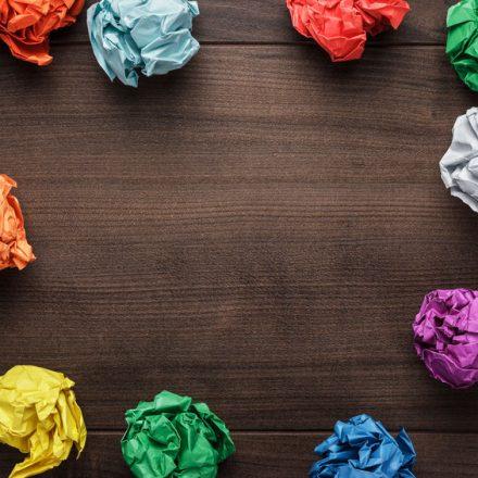Wie sehen kreative Stellenanzeigen aus? Echte Musterbeispiele im Praxistest