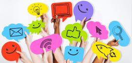 Wie eine Mitarbeiter-App HR in der digitalen Transformation unterstützt – Praxisbeispiel DATEV eG