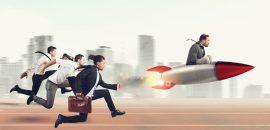 Ohne Bewerbungsunterlagen direkt zum Vorstellungsgespräch? – Praxistest Recruiting-App Omnium