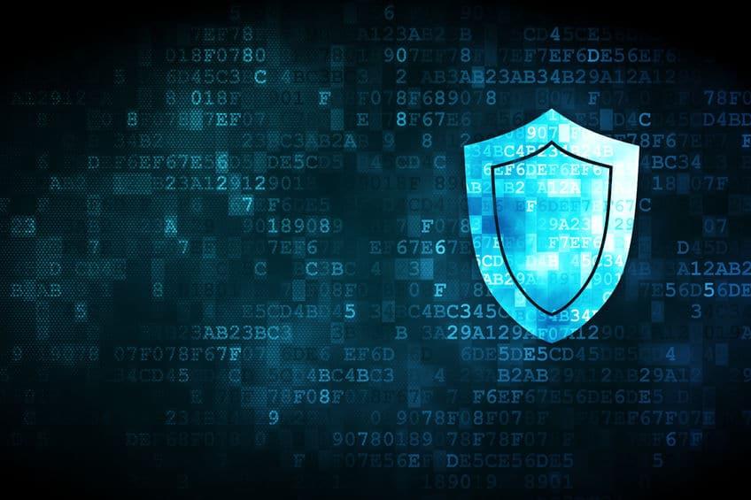 Datenschutz im Recruiting: 5 juristische Mythen zu DSGVO, BDSG und UWG