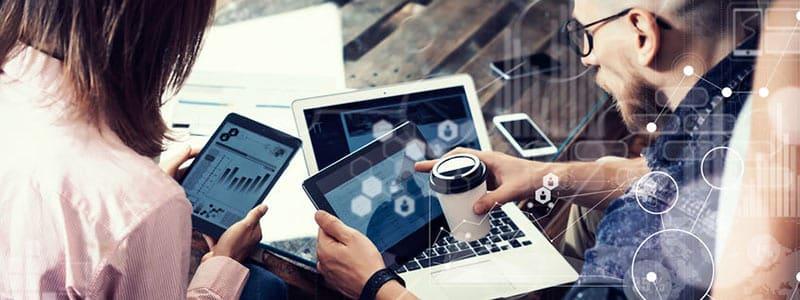 Artikel: Gehaltstransparenz in Stellenanzeigen auf dem Vormarsch?