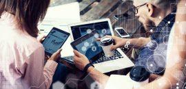 Gehaltsangaben in Stellenanzeigen – Entgelttransparenz auf dem Vormarsch?