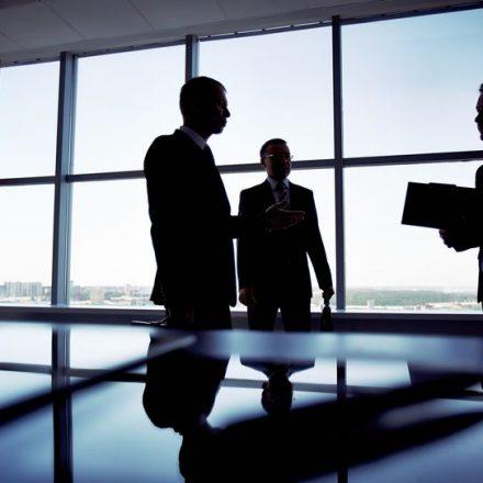 Warum Personalberater im Recruiting von Top-Managern zum Problem werden