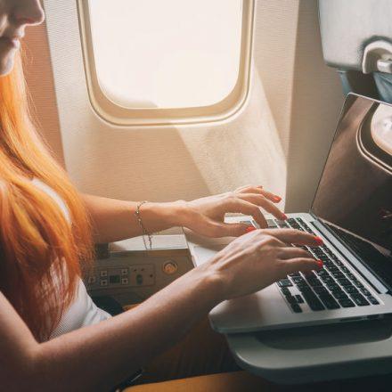 Diese HR-Bloggerinnen sollten Sie kennen! Meine Empfehlungen