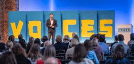 Persoblogger Stefan Scheller als Speaker – Veranstaltungen im 2. Halbjahr
