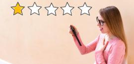Negative Arbeitgeberbewertungen auf kununu – Praxisblick hinter die Kulissen der Unternehmen