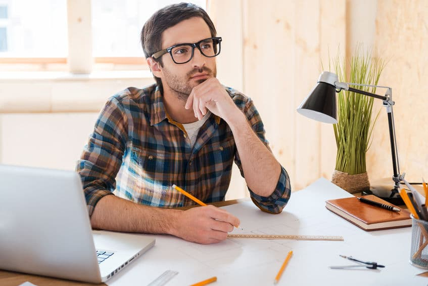 Diskussionen über produktive und nichtproduktive Arbeitszeit