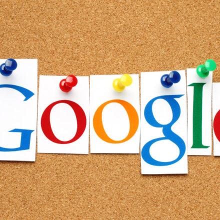 Google for Jobs in Deutschland für alle gestartet – ein erster Praxistest