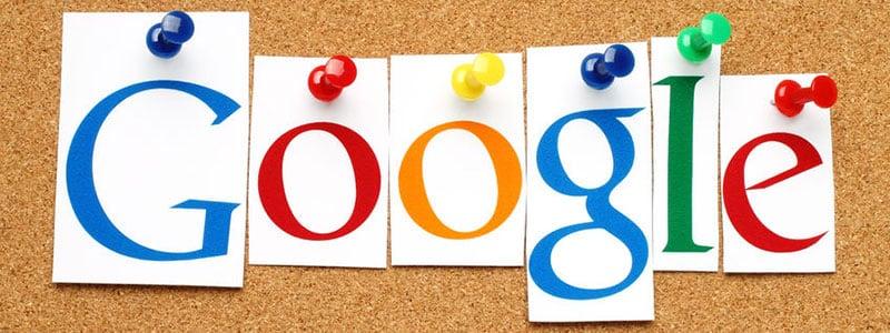 Google for Jobs ist in Deutschland freigegeben