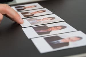 Fünf Wege zum Kandidaten: So klappt erfolgreiches Recruiting im Mittelstand