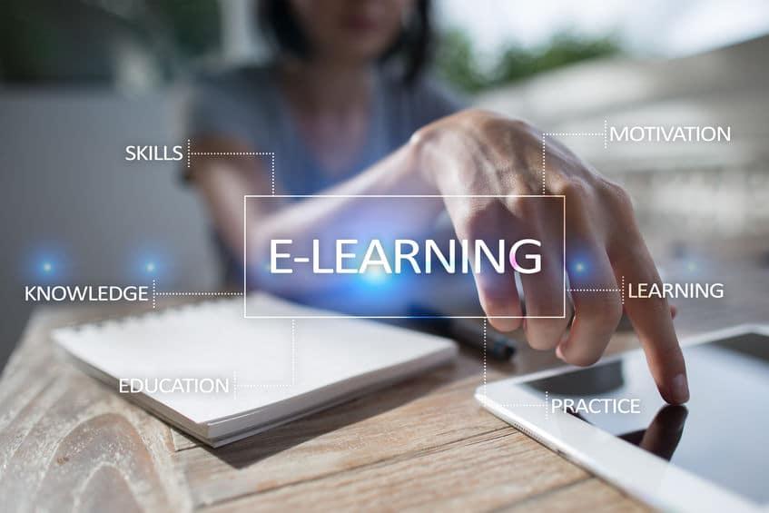 Arbeitgebermarkenwert Weiterbildung: Anforderungen an erfolgreiches Employer Branding