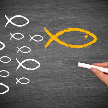Corporate Influencer: Mitarbeiter-Instrumentalisierung oder modernes Personalmarketing-Instrument?