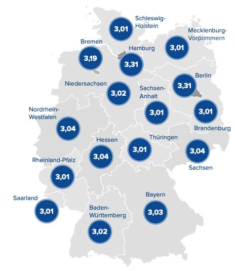 ueberstunden-nach-bundesland