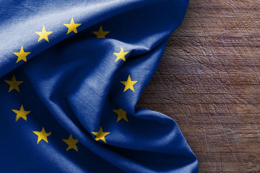 Google for Jobs: Stellenbörsen beschweren sich über die Ausnutzung der marktbeherrschenden Stellung bei EU-Kommissarin