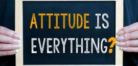 Hire for attitude, train for skills. Oder besser doch nicht?