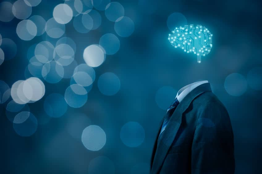 Künstliche Intelligenz und Ethik im HR