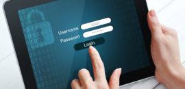 Online Bewerber zur Anlage eines Accounts verpflichten – oder lieber doch nicht?