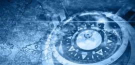 kununu Kulturkompass: Die Messung der Unternehmenskultur im kritischen Praxistest