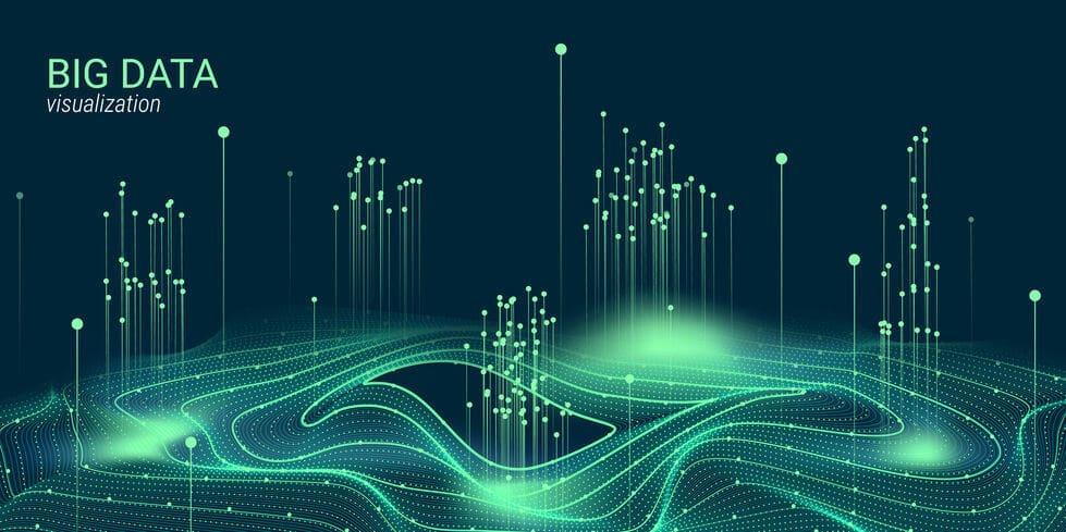 Big Data beim Einsatz von Software zur Sprachanalyse