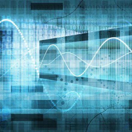 Einsatz von Sprachanalyse-Software im Recruiting – aktueller Stand der Diskussionen