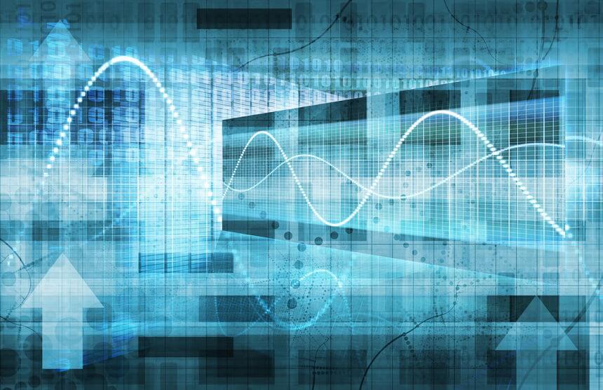 Sprachanalyse-Software im Recruiting einsetzen
