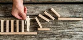Der Fachbereich als Risikofaktor im Recruiting – von Mitwirkungspflichten, Professionalität und Mindset