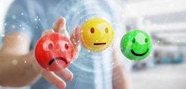 Zonar von Zalando: Algorithmisches Management, People Analytics und Mitarbeiter-Ratings in der Diskussion