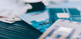Gesetzesänderung: Einschränkung steuerfreier 44-Euro Sachbezug ab 01.01.2020 – Handlungsbedarf für HR