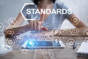 HR-Standards ISO und DIN sind auf dem Vormarsch