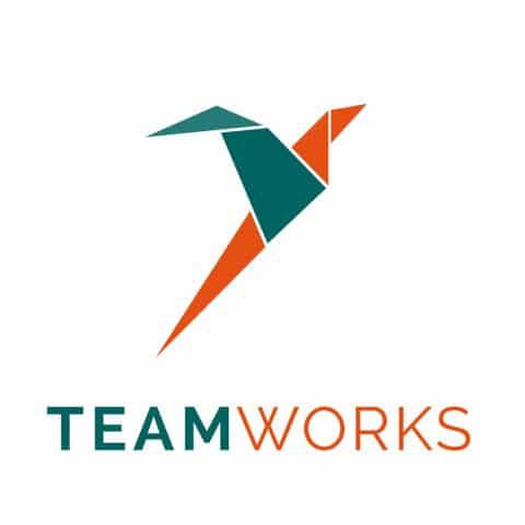 Teamworks Gesellschaft für Teamentwicklung und Qualifizierung mbH