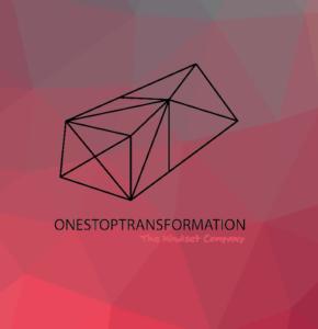 onestoptransformation Logo